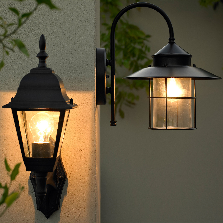 Best Selling lighting