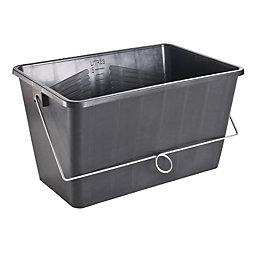 B&Q Roller Bucket