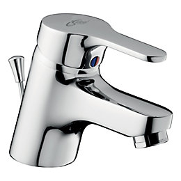 Ideal Standard Alto 1 Lever Basin Mixer Tap
