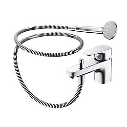 Ideal Standard Tempo Chrome Bath Shower Mixer Tap