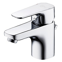 Ideal Standard Tempo 1 Lever Basin Mixer Tap
