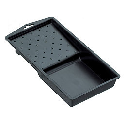 Diall Paint Roller Tray (W)4 ""
