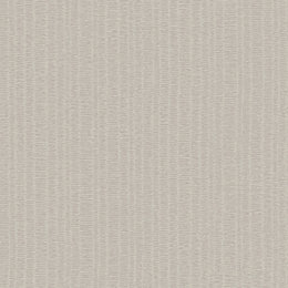 Lustre Taupe Textured Wallpaper