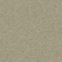 Gold Texture Metallic Effect Wallpaper