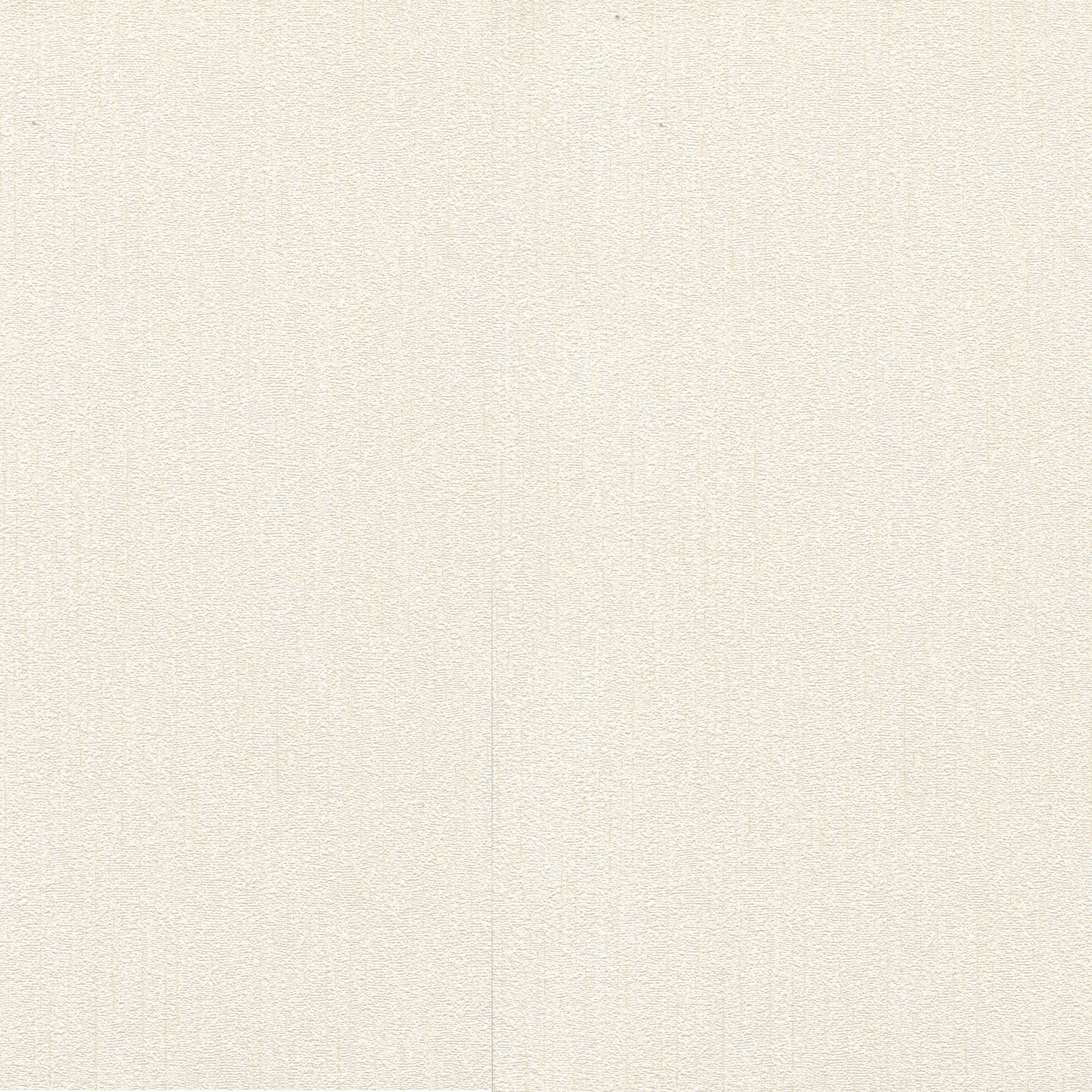 Living walls academy cream plain textured wallpaper for Plain kitchen wallpaper
