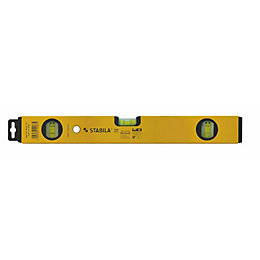 Stabila Type 70-2 Spirit Level (L)1200m