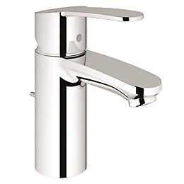 Grohe Cosmo 1 Lever Basin Mixer Tap