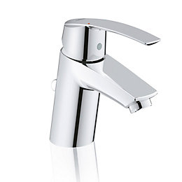 Grohe Start 1 Lever Basin Mixer Tap