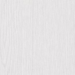 D-C-Fix Wood Effect White Self Adhesive Film (L)2m