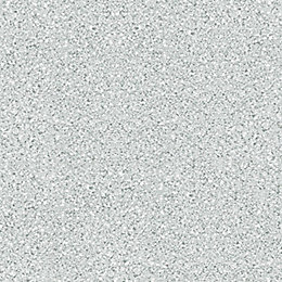 D-C-Fix Stippled Grey Self Adhesive Film (L)2M (W)450mm