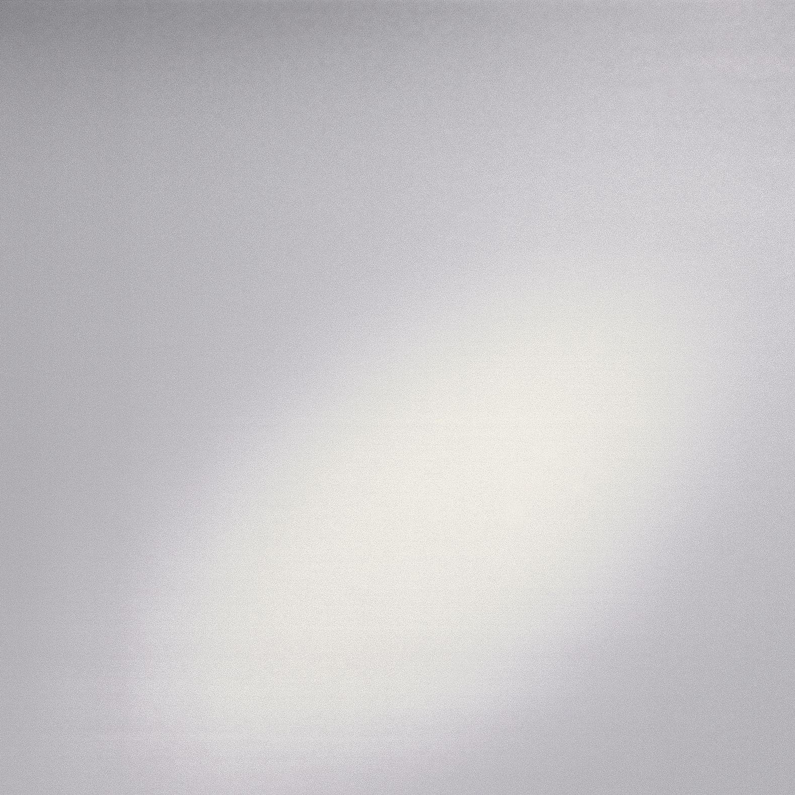 D C Fix Frosted Effect Static Cling Window Film L 1 5m W