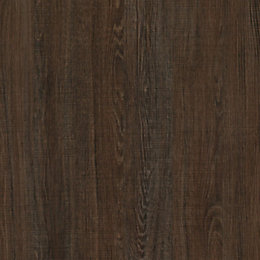 D-C-Fix Santana Woodgrain Effect Natural Self Adhesive Film