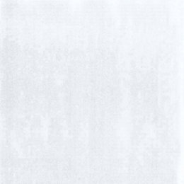 D-C-Fix Whiteboard Effect White Gloss Self Adhesive Film