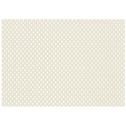 D-C-Fix Beige Rubber Bath Mat (L)1500mm (W)300mm
