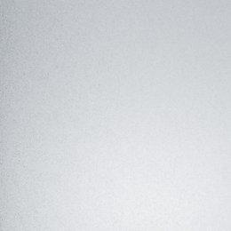 D-C-Fix Milky White Matt Self Adhesive Film (L)2.1m
