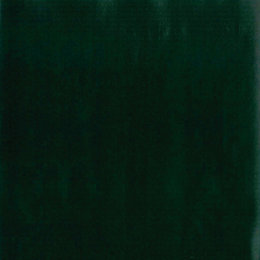 D-C-Fix Chalkboard Effect Dark Green Matt Self Adhesive