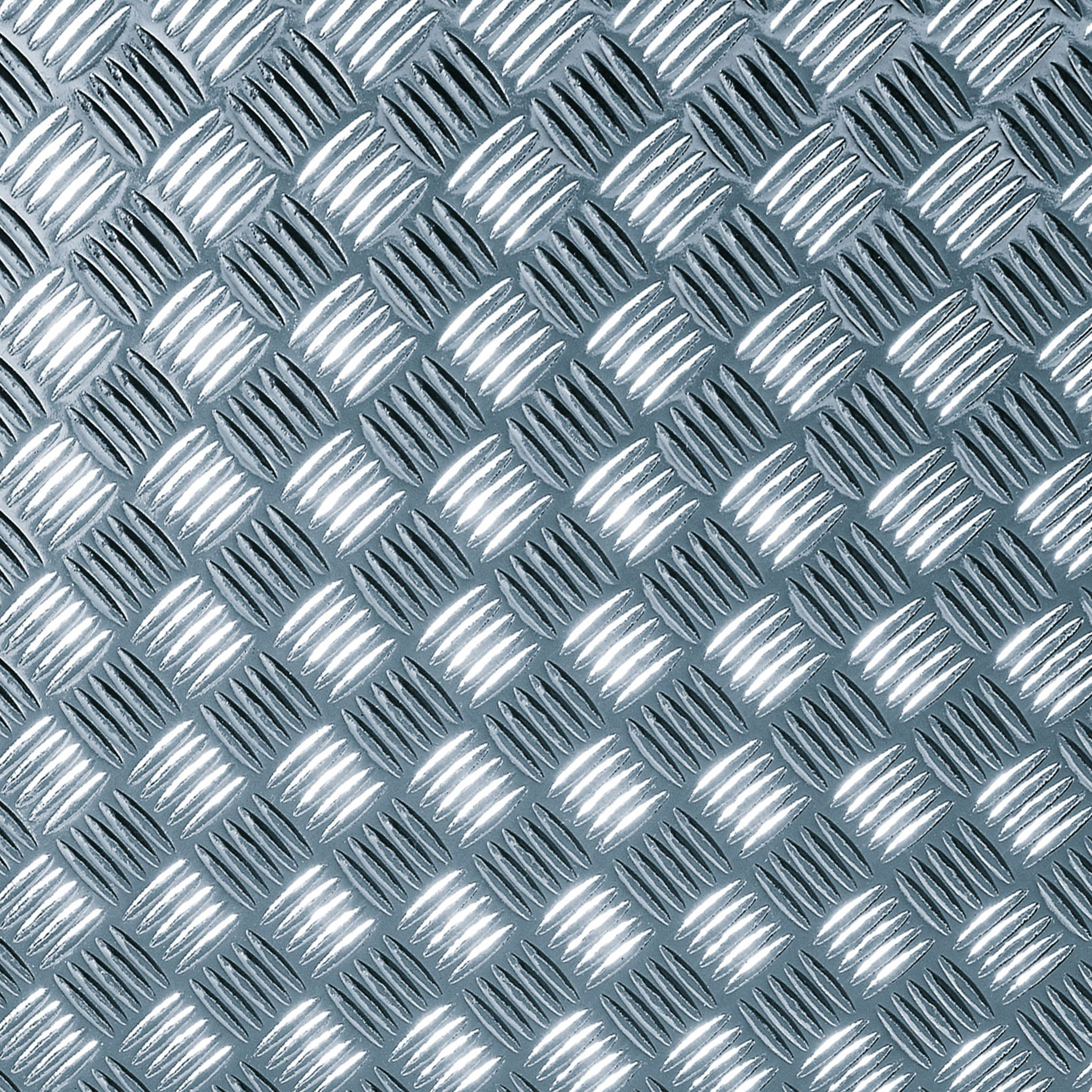 D c fix criss cross checkerboard metallic effect silver for Plaque inox adhesive