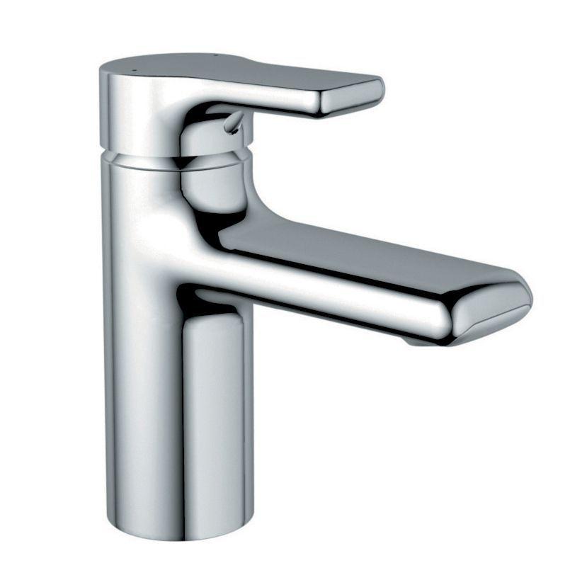ideal standard single lever tap diy. Black Bedroom Furniture Sets. Home Design Ideas