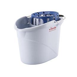 Vileda Professional Super Mop Bucket & Wringer