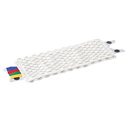Vileda Professional Ultraspeed Mop Refill Pad