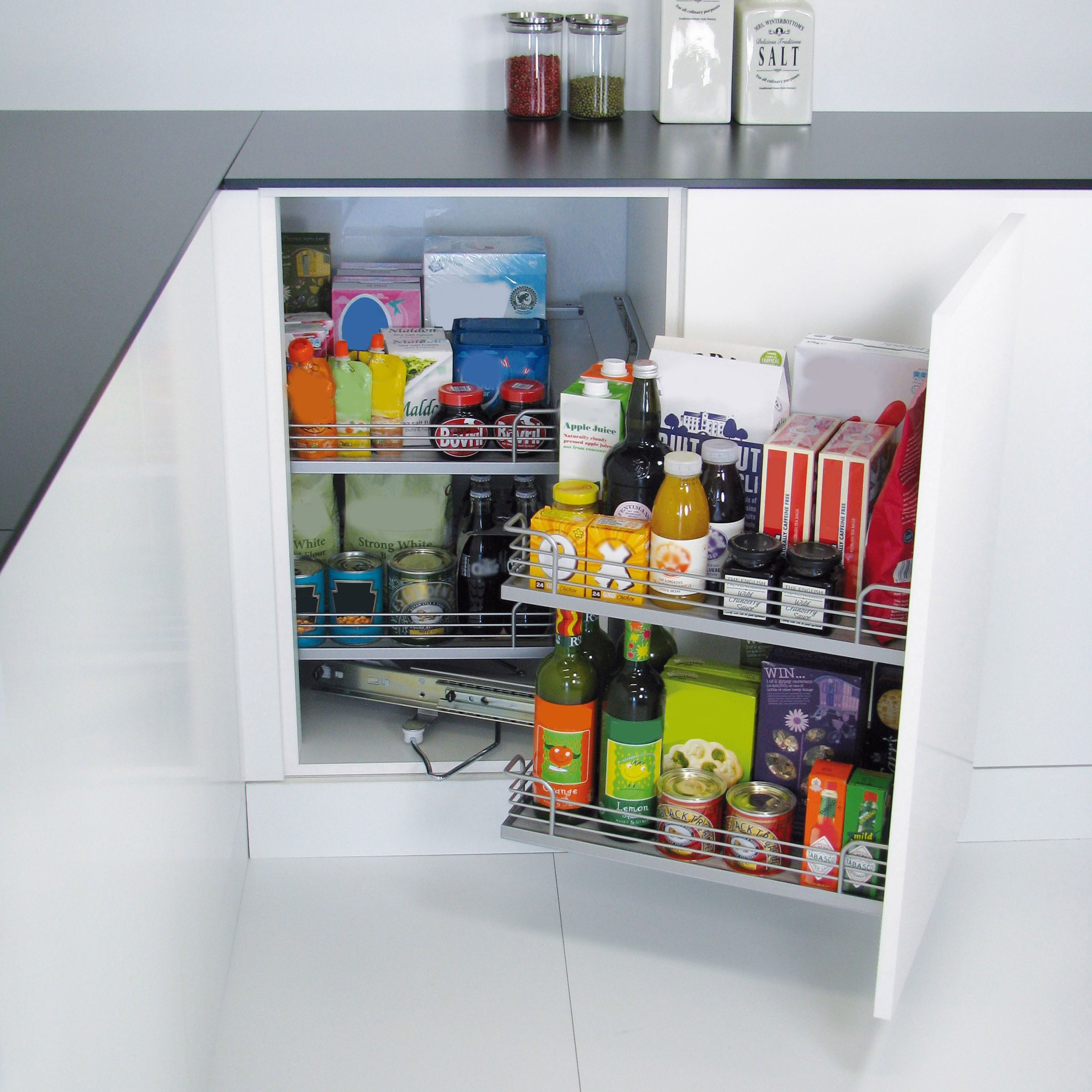 kitchen storage cabinet best ideas about pull out pantry