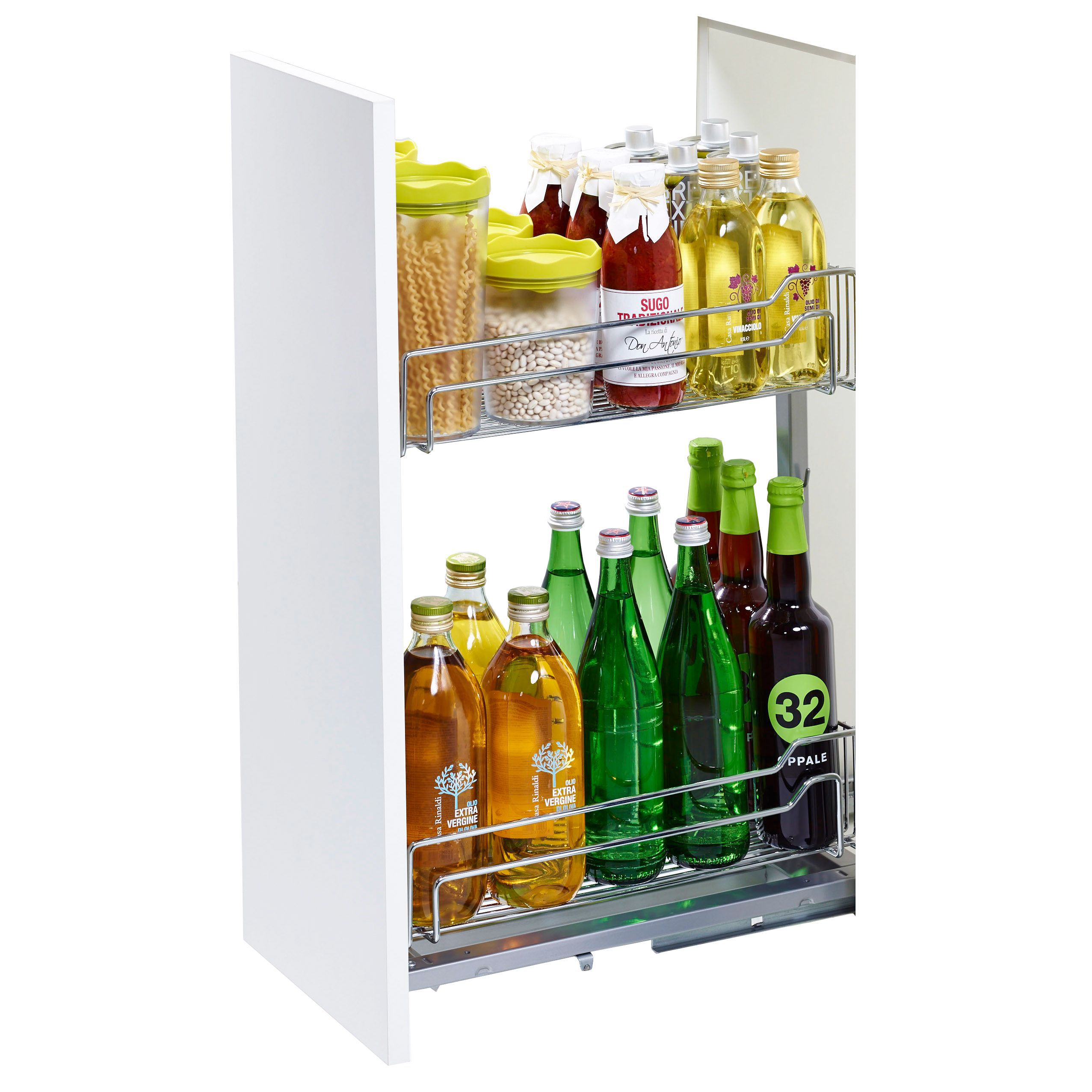 Wine Bottle Cabinet Pulls Long Cabinet Pulls Kitchen With