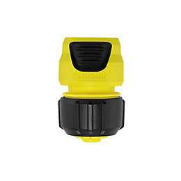 Karcher Hose End Connector