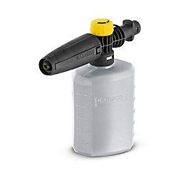 Karcher FJ 6 Foam Nozzle