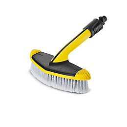 Karcher WB60 Soft Surface Wash Brush