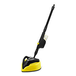Karcher T550 Patio Cleaner