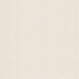 Beige Chevron Stripe Glitter Highlight Wallpaper