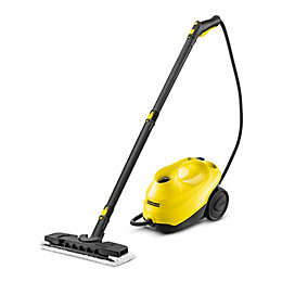 Karcher 240V Steam Cleaner SC3