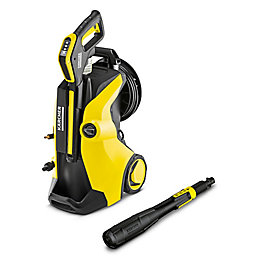 Karcher K5 Full Control Plus Pressure Washer