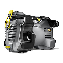 Karcher Professional HD 200 High Pressure Cleaner