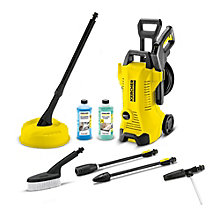 Image for Karcher K3 deal