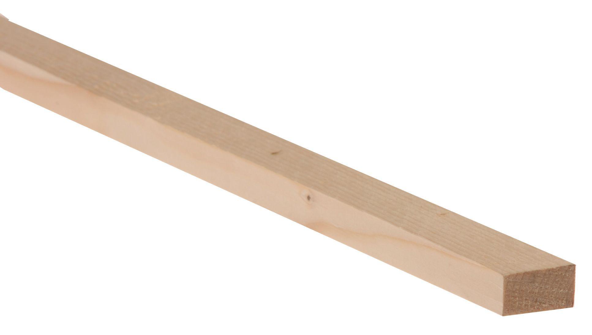 Cladding Timber Sheet Materials Building Supplies