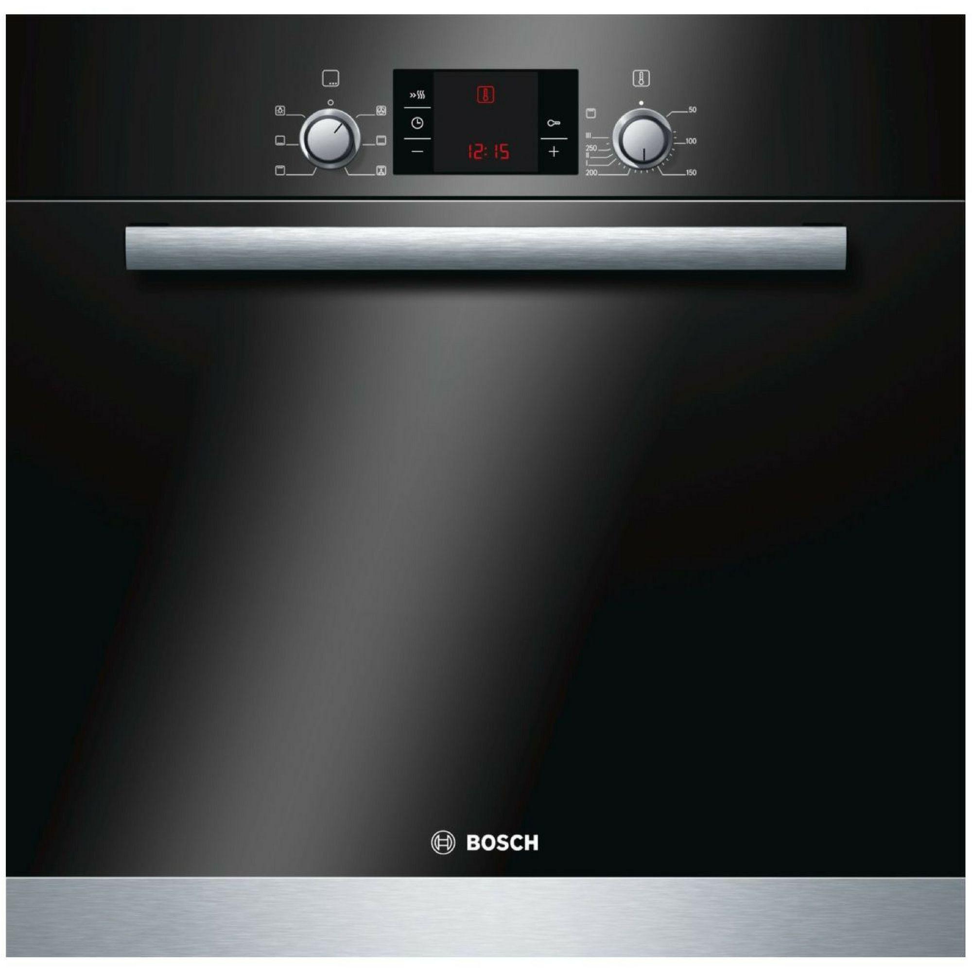 B And Q Kitchen Appliances Home Appliances Electrical Kitchen Appliances