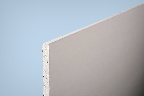 </br>Plasterboard