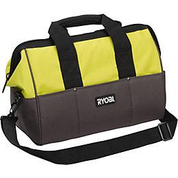 """Ryobi 15"""" Tool Bag"""
