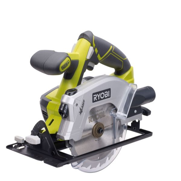 Splendid Ryobi Power Tools  Drills Saws Planers  More  Diy At Bq With Outstanding Sawing With Cute Ministry Of Wax Covent Garden Also Childrens Garden Furniture Ikea In Addition Luxury Garden Furniture Uk And Chaweng Garden Beach Resort As Well As Grey Gardens Youtube Additionally Indian Garden Crewe From Diycom With   Outstanding Ryobi Power Tools  Drills Saws Planers  More  Diy At Bq With Cute Sawing And Splendid Ministry Of Wax Covent Garden Also Childrens Garden Furniture Ikea In Addition Luxury Garden Furniture Uk From Diycom