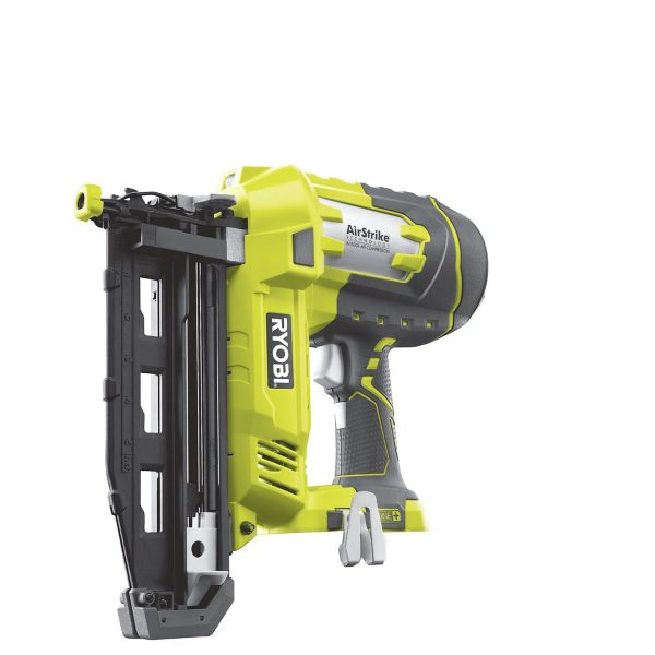No home is complete without a tool box. Stock up on your hand and power tools at B&M, with great deals on hammers, screwdrivers, cordless drills and chisels. We've also got all your DIY equipment, from plug sockets to light switches.