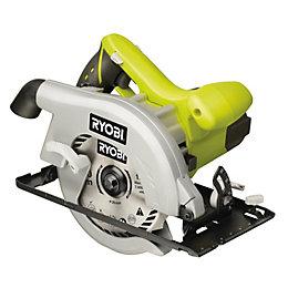Ryobi 1150W 170mm Circular Saw EWS1150RS