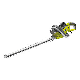 Ryobi RHT6060RS Electric Hedge Trimmer