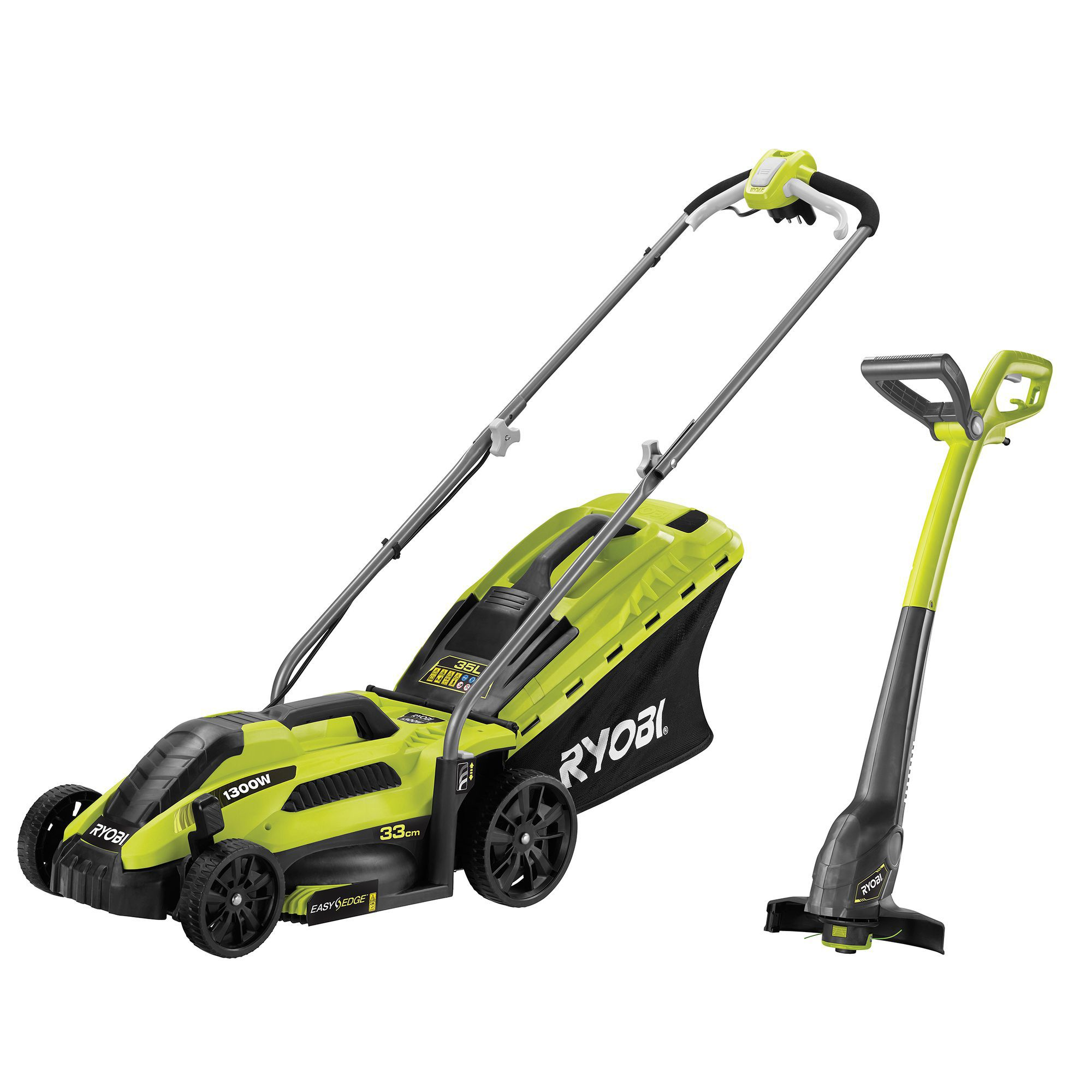 Unusual Ryobi Corded Lawnmower  Grass Trimmer  Departments  Diy At Bq With Marvelous Inflatable Garden Furniture Besides Walled Garden City  Guilds Furthermore Tesco Garden Toys With Divine Florence Italy Boboli Gardens Also Asian Restaurants Covent Garden In Addition French Restaurants Covent Garden And Redcliffe Gardens As Well As Bq Garden Furniture Sets Additionally Landscape Gardeners Cheltenham From Diycom With   Marvelous Ryobi Corded Lawnmower  Grass Trimmer  Departments  Diy At Bq With Divine Inflatable Garden Furniture Besides Walled Garden City  Guilds Furthermore Tesco Garden Toys And Unusual Florence Italy Boboli Gardens Also Asian Restaurants Covent Garden In Addition French Restaurants Covent Garden From Diycom