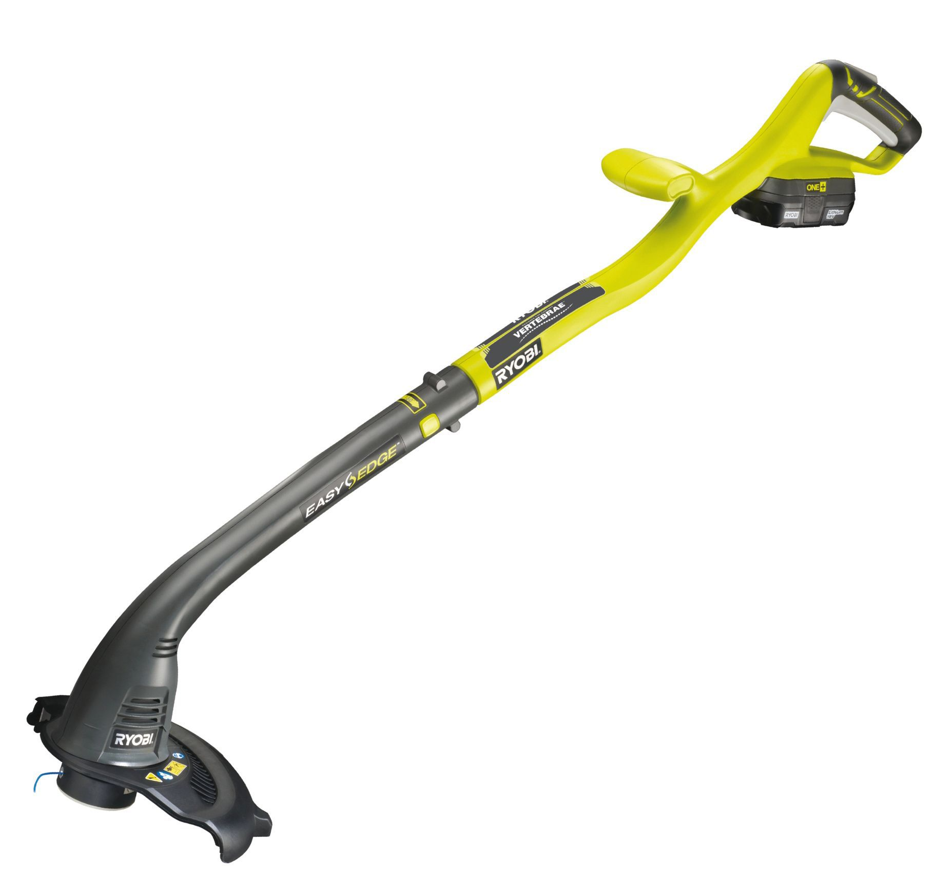 Personable Ryobi One V Cordless Lithiumion Grass Trimmer  Departments  With Excellent Ryobi One V Cordless Lithiumion Grass Trimmer  Departments  Diy At Bq With Beautiful Garden Landscaping Cost Also Indian Garden Parasol In Addition Ballerina Restaurant Covent Garden And Moorten Botanical Garden As Well As Garden Hose Repair Parts Additionally Cheap Wooden Garden Furniture From Diycom With   Excellent Ryobi One V Cordless Lithiumion Grass Trimmer  Departments  With Beautiful Ryobi One V Cordless Lithiumion Grass Trimmer  Departments  Diy At Bq And Personable Garden Landscaping Cost Also Indian Garden Parasol In Addition Ballerina Restaurant Covent Garden From Diycom