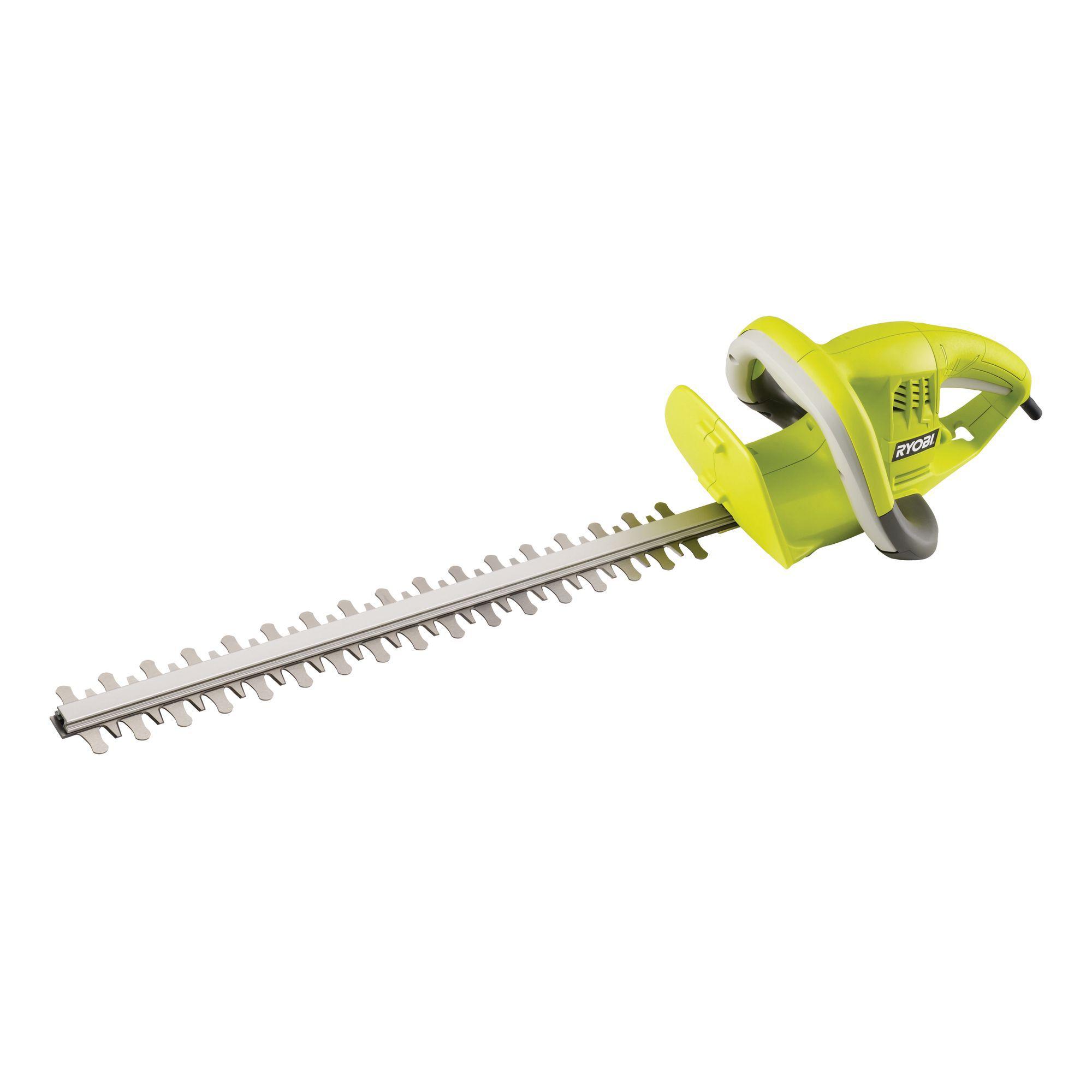 Ryobi Rht4245 Electric Hedge Trimmer