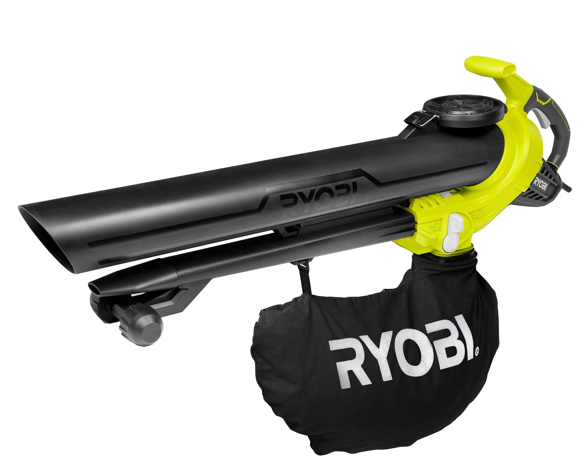 Mesmerizing Ryobi Corded Garden Blow Vac  Departments  Diy At Bq With Outstanding Garden Centre Melton Mowbray Besides Cheap Garden Shears Furthermore Hummingbird Garden Plants With Archaic How To Get Hedgehogs In Your Garden Also Garden Shed Lock In Addition Kensington Gardens Square And Garden Innovations As Well As Garden Of Eden Bible Story Additionally Bellagio Gardens From Diycom With   Outstanding Ryobi Corded Garden Blow Vac  Departments  Diy At Bq With Archaic Garden Centre Melton Mowbray Besides Cheap Garden Shears Furthermore Hummingbird Garden Plants And Mesmerizing How To Get Hedgehogs In Your Garden Also Garden Shed Lock In Addition Kensington Gardens Square From Diycom