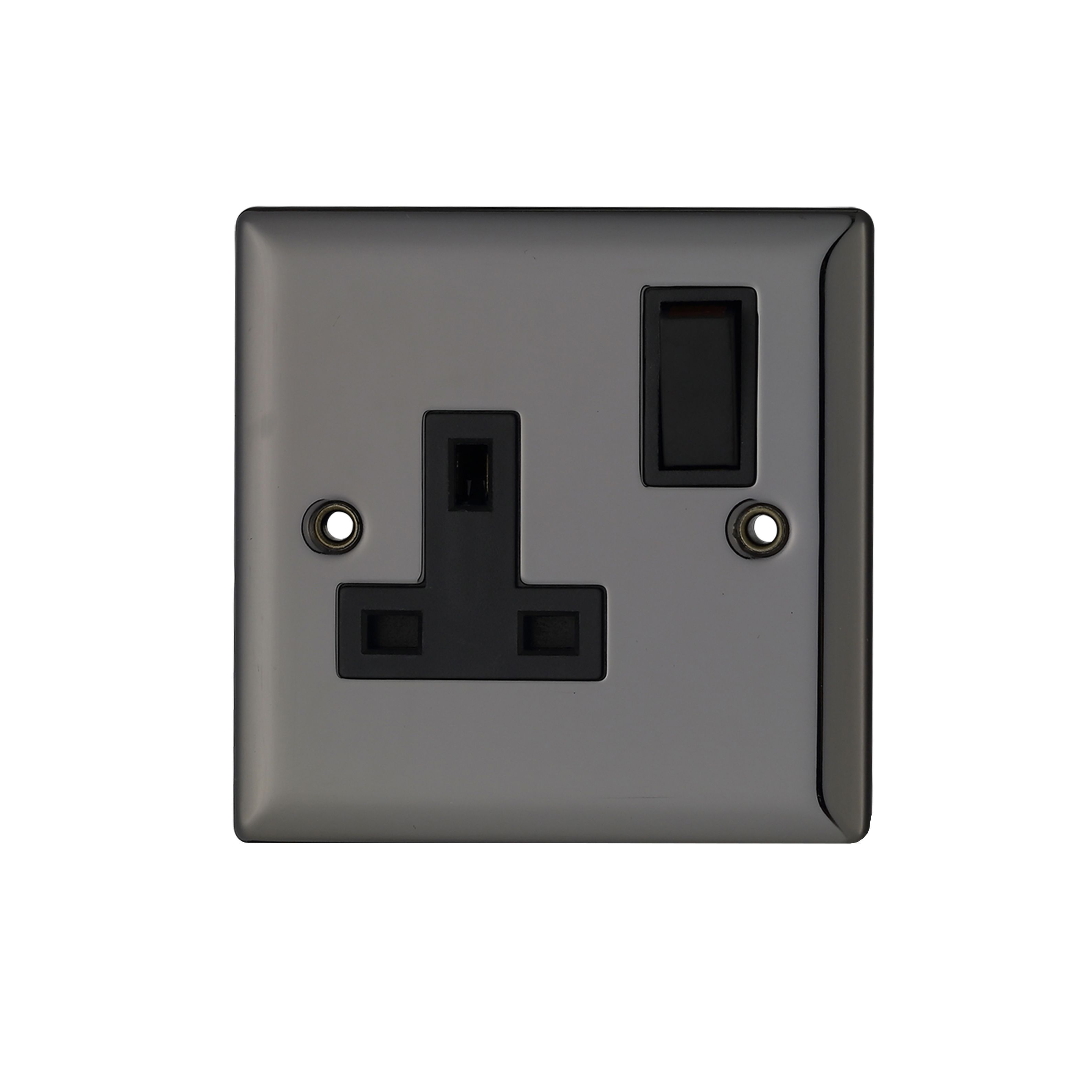 picture of a socket