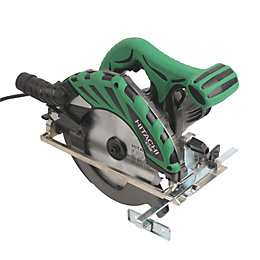 Hitachi 1200W 185mm Circular Saw C7U2