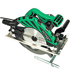 Hitachi 2000W 235mm Circular Saw C9U2/J6